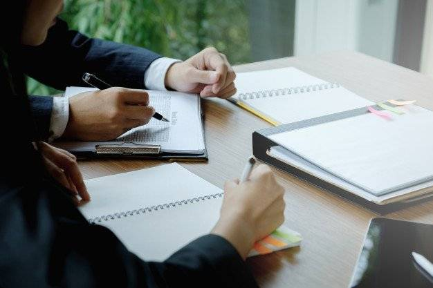 administración de fincas2 Asesoría CFP
