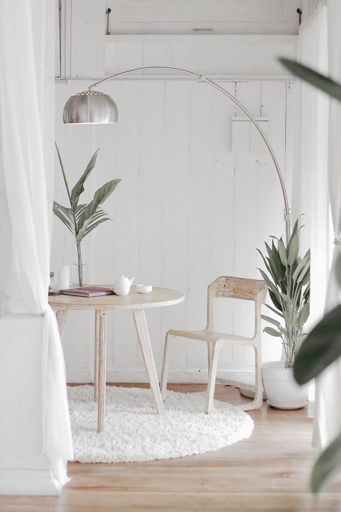 plant design home 4243898 1 Asesoría CFP