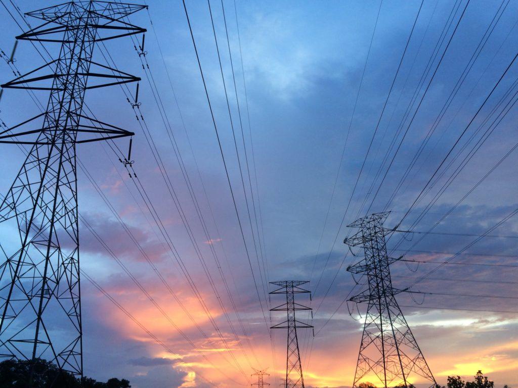 asesoramiento energetico. Asesoría CFP