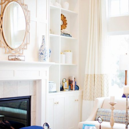 living-room-home-interior-decor-519682.jpg