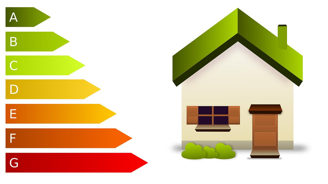 energeticos Asesoría CFP
