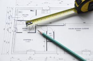 peritajes inmobiliarios3 Asesoría CFP