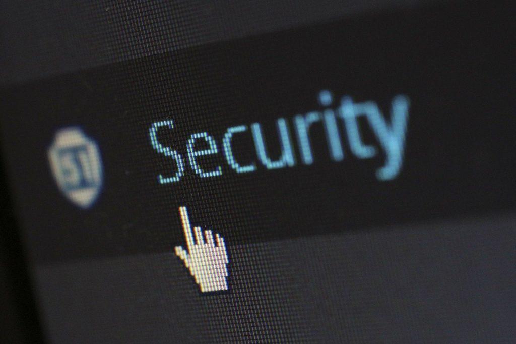 securidad Asesoría CFP