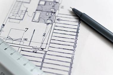 administradores de comunidades|peritajes| servicios inmobiliarios